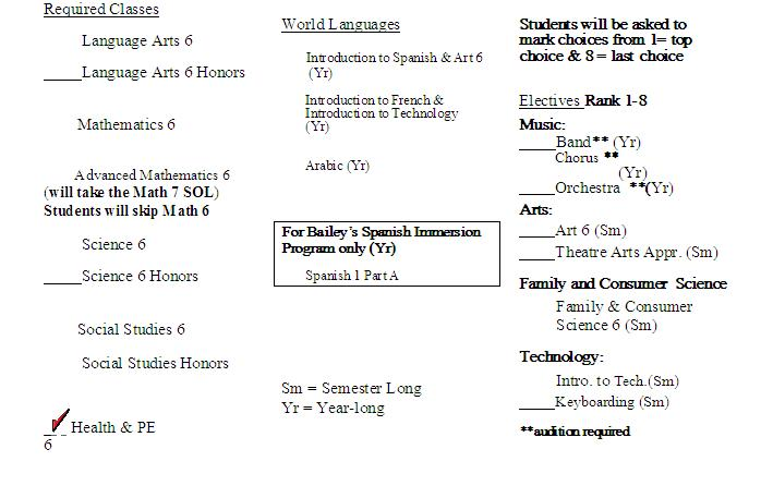 tasks for essay writing with outline